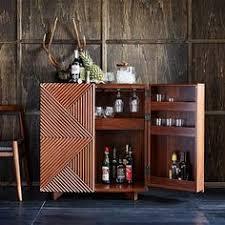 best bar cabinets kent bar cart teewagen barwagen dlv designs barwagen pinterest