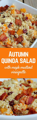 best 25 recipe for quinoa salad ideas on veggie