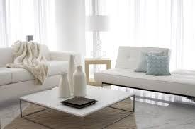 Couchtisch Weiss Design Ideen Wohnzimmer In Weiß Möbel Ideen Für Wohnzimmer Ideen Top