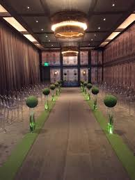 Wedding Venues Austin Hotel Van Zandt Venue Austin Tx Weddingwire