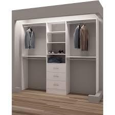 Creative Wardrobe Ideas by Stunning Closet Organization Ideas By Dcdabdadacebb Diy Clothes