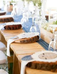25 budget friendly rustic winter pinecone wedding ideas wedding