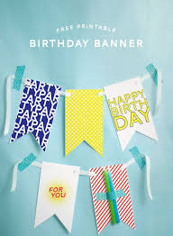 best 25 free printable birthday cards ideas on pinterest