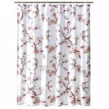 Shabby Chic Curtains Target Girls Bathroom Riley U0027s Roses Kids Bathroom Fabric Bath Shower