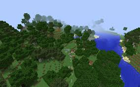 Minecraft World Maps by Real Minecraft World Maps Mapping And Modding Java Edition