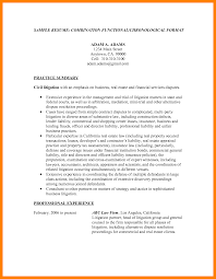 exles of resume title exle for resume title resume for study