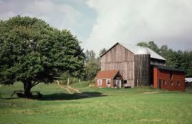 wanted historic farmhouses in sangamon county newsradio 1240