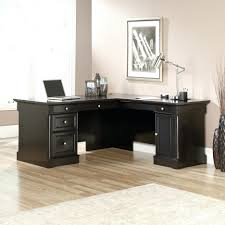 articles with wood l shaped computer desk with hutch tag