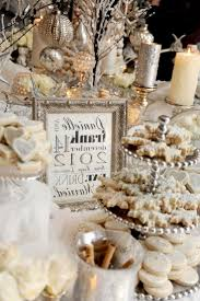 christmas wedding table centerpieces decor wedding party decoration