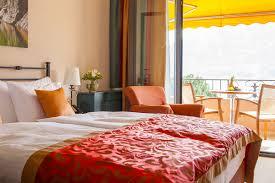 hotel near milan two hours from milan u2013 relais du silence