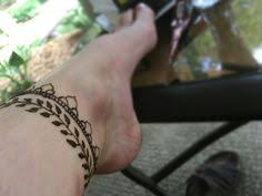 really like this ankle design ideas norse etc