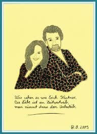 sprüche über zitate bilder und lustige sprüche über ehe und heiraten