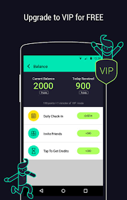 vpn free for android cm free vpn apk for android