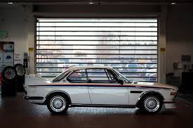 bmw northwest local shows celebrate bmw s 100th birthday the seattle times