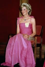 princess diana s engagement ring the saudi sapphire suite and diana u0027s engagement ring sapphire