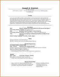 resume templates microsoft word 2007 download resume free resume templates microsoft word 2007