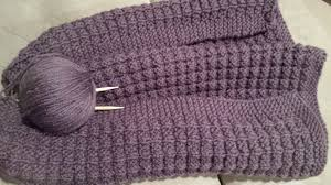 Dusty Purple October 2015 Girlnovember Dot Com
