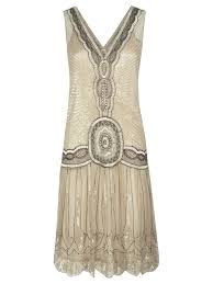 best 25 1920s dresses for sale ideas on pinterest flapper