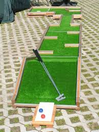 17 best ideas about miniature golf on pinterest diy games yard