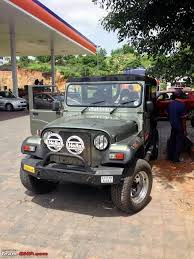 open jeep modified dabwali images of punjabi style open jeep sc