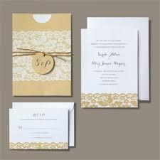 wedding invitation kits diy wedding invitation kits theme saving your money with