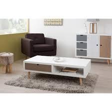 Table Basse Modulable But by Table Basse Avec Tiroir But U2013 Ezooq Com