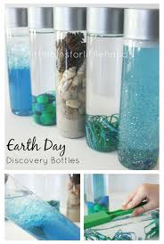 764 best kids earth day images on pinterest spring activities