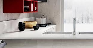 corian cucine top cucina in quarzo corian o ceramica ti aiutiamo a scegliere