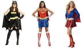Halloween Costumes Coupon Code Halloween Couponpark Blog