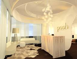 best 25 posh hair salon ideas on pinterest posh salon beauty