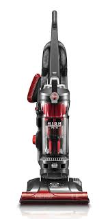 what is the best corded vacuum cleaner today