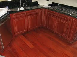 Laminate Flooring Installers 15 Armstrong Certified Flooring Installers Commercial