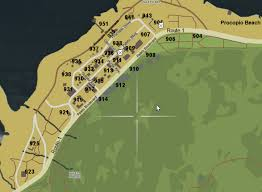 Gta 5 Map Release Modified Gta V Street Names W Block Numbers Releases