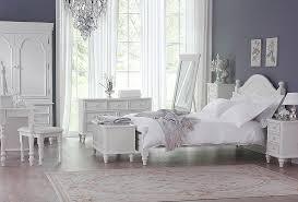 Marseille Bedroom Furniture White Painted Pine Bedroom Furniture