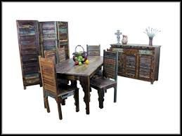 Rustic Bedroom Furniture Set by 104 Best Mexican Furniture Images On Pinterest Mexican Furniture
