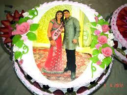 theme cakes get beautiful photo theme cake at cake a licious in amritsar punjab