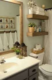 Bathroom Cabinet Color Ideas - easy way to paint your bathroom cabinets painted bathroom