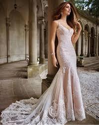 wedding dress finder 19 best designer dresses 9 images on wedding