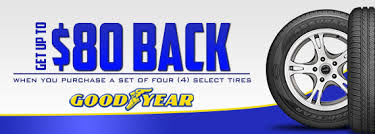 Gladiator Mt Tire Review Customer Recommendation Peoria Plaza Tire Peoria Il Tires And Wheels Shop