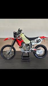 mad skills motocross 2 hack tool 12 best xr 650 r images on pinterest dirtbikes dual sport and