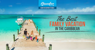 all inclusive family friendly vacations beaches