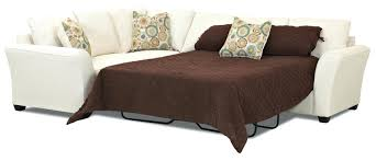 full size sleeper sofa mattress topper queen for rv 45 inch memory