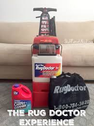 rug doctor upholstery cleaner review 26 best rug doctor blogger reviews images on pinterest rug