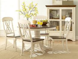 white kitchen table and chairs set webartisan me