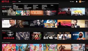 film gratis da vedere in italiano film online gratis senza registrazione salvatore aranzulla