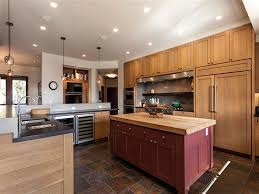 Canyon Kitchen Cabinets Kitchen Awesome Interior Design For Small Kitchen Interior