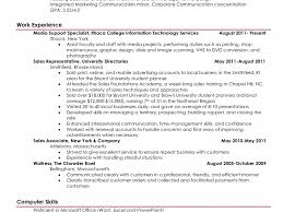 exles of resumes for assistants school resume exles of resumes assistant student template