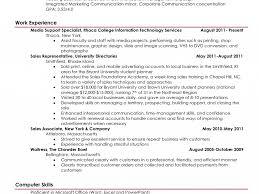 high school resume exles school resume exles of resumes assistant student template