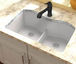 smart divide stainless steel sink types of kitchen sinks ultimate guide designing idea