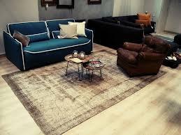 tappeti offerta on line tappeti in offerta le migliori idee di design per la casa